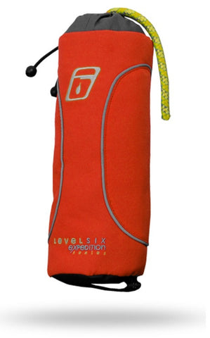 Level Six Dragonfly Pro Throw Bag
