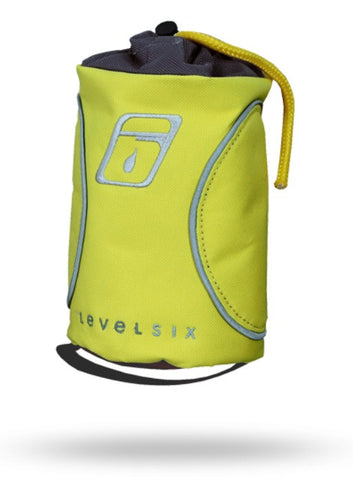Level Six Mosquito Throw Bag