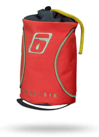 Level Six Mosquito Pro Throw Bag