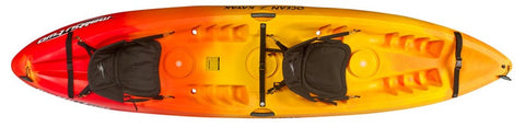 Ocean Kayak Malibou Two