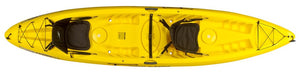 Ocean Kayak Malibou Two XL