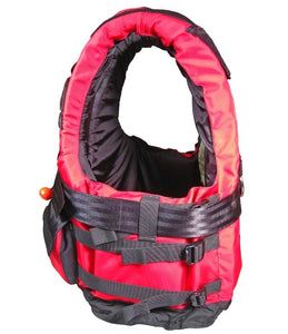 North Water Pro System Rescue Standard PFD