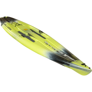 Ocean Kayak Nalu 11 Stand Up Paddle Board