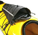 North Water Peaked Deck Bag