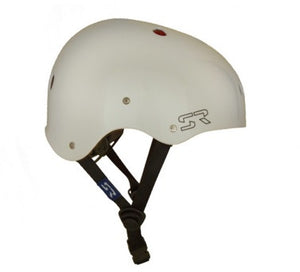 Shred Ready Sesh Helmet