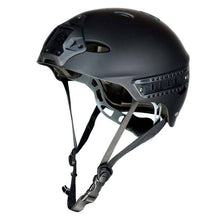 Load image into Gallery viewer, Shred Ready Rescue Pro Helmet