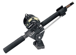 Rod Holder - Scotty Striker with 240 side/deck mount