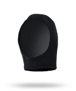 Level Six Block Heater Neoprene Headwear