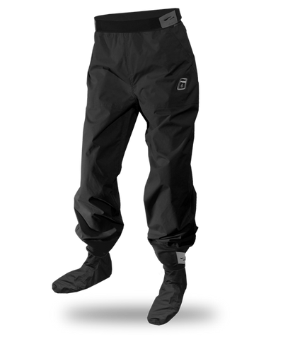 Level Six Delta Semi-Dry Paddling Pant
