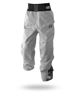Level Six Georgian Semi Dry Paddling Pant