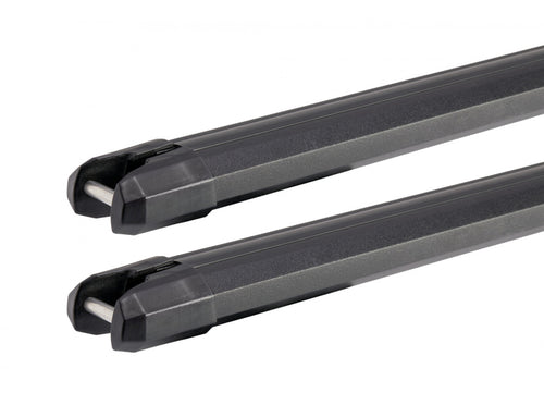 Yakima HD Bar Pair