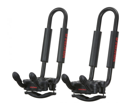 Yakima JayHook Kayak Carrier