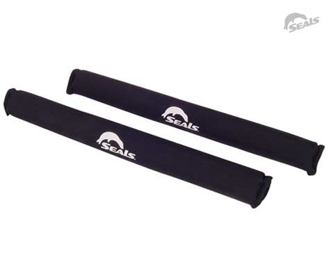 Boat Car Rack Pad - Seals Roof Rack Pads