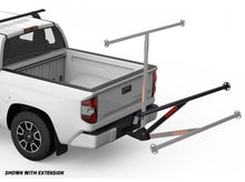 Load image into Gallery viewer, Yakima Truck Bed Extender - LongArm