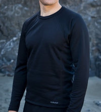 Load image into Gallery viewer, Kokatat Polartec Power Dry OuterCore Long Sleeve - Men