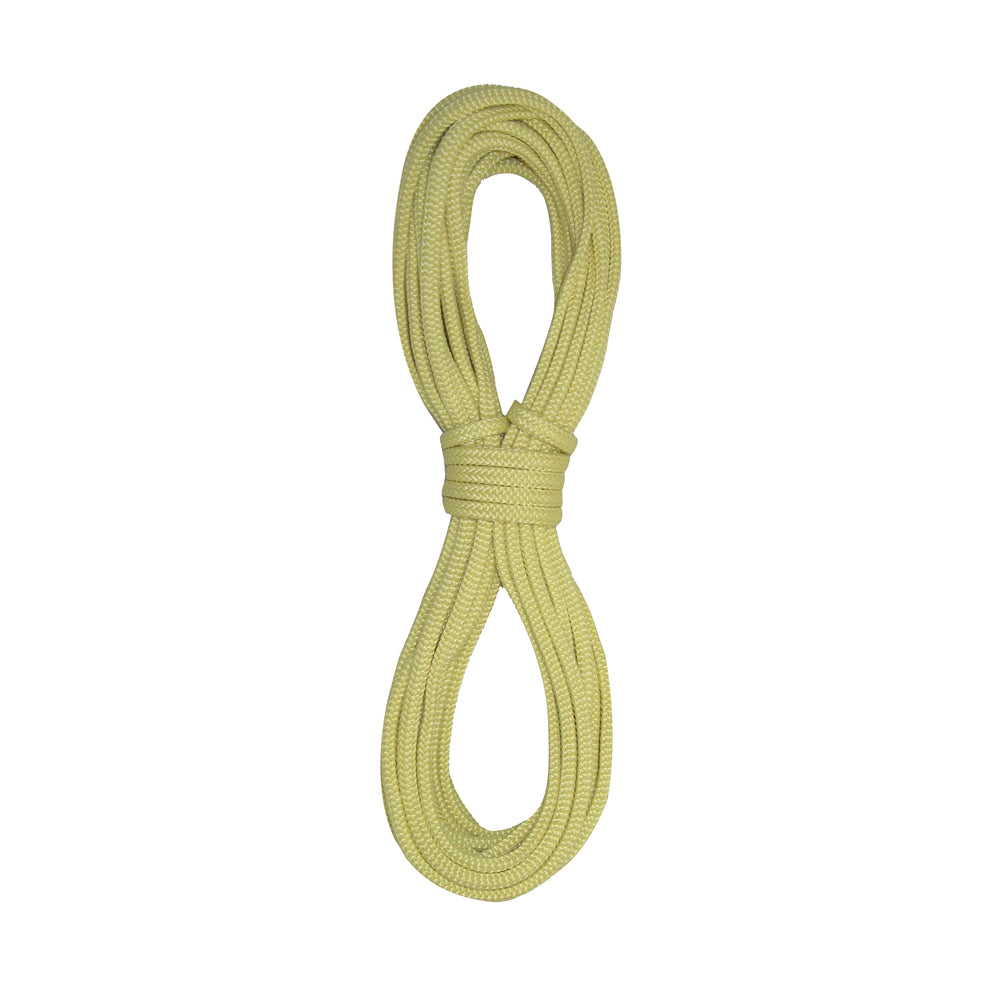 Sterline RIT 900 Search Rope