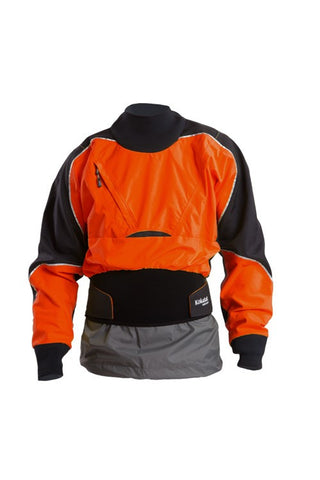 Kokatat GORE-TEX® Rogue Dry Top - Men