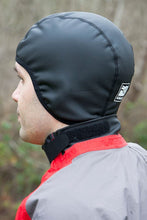 Load image into Gallery viewer, Kokatat Surfskin Skull Cap