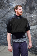 Load image into Gallery viewer, Kokatat GORE-TEX® Trinity Dry Top - Men