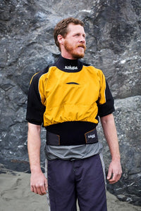 Kokatat GORE-TEX® Trinity Dry Top - Men