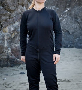 Kokatat Polartec Power Dry Liner - Women