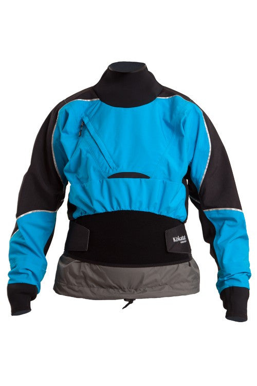 Kokatat GORE-TEX® Rogue Dry Top - Women