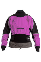 Load image into Gallery viewer, Kokatat GORE-TEX® Rogue Dry Top - Women