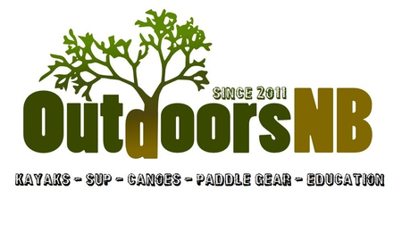 OutdoorsNB