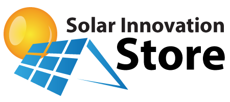 Solar Innovations Store by IGS CA Inc