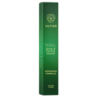 Vutier - Nail Grow & Fortify Serum