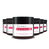 Dermaced® Deep Therapy Cream - Autoship