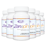 Zenapin™ - Advanced Mood Support
