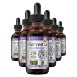 Nervestra™ - Nerve Health Support