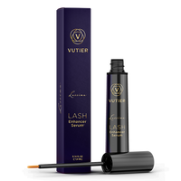 Vutier - Lassima: Lash Enhancer Serum