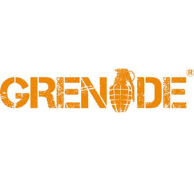 Grenade Carb Killa | SupplementSource.ca