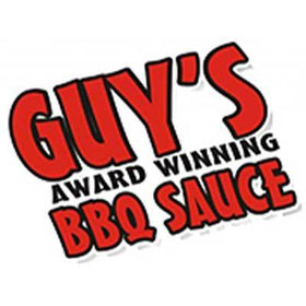 Guy's Award Winning BBQ Sauce | SupplementSource.ca
