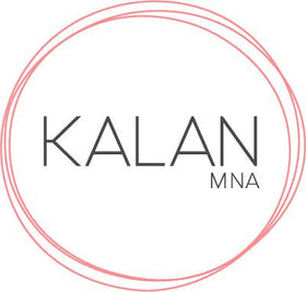 Kalan Obleas | SupplementSource.ca