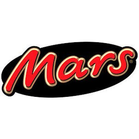 Mars Brand | SupplementSource.ca