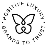 butterfly mark for alterre sustainable shoes positive luxury