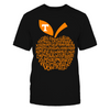 Tennessee Volunteers - Fight Song Inside Apple - T-Shirt - Official