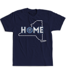 Home - New York City FC