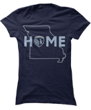Home (Missouri) - Sporting Kansas City