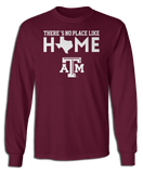 Texas A&M Aggies - Home State Pride
