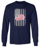 Show Your Pride - New England Revolution