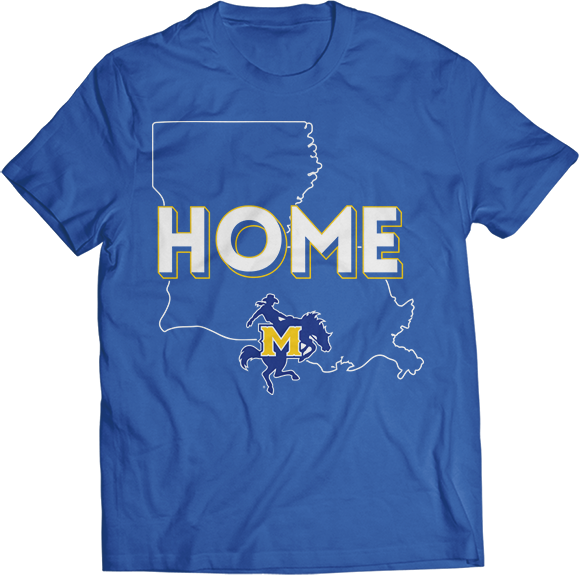 Home - McNeese State Cowboys