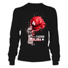 Yadier Molina - Rising Baseball Hat - T-Shirt - Officially Licensed Apparel