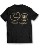 Infinite Heart - Army Black Knights