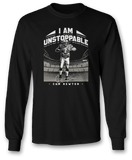 I Am Unstoppable - Cam Newton