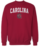 Simple Arch - South Carolina Gamecocks