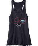 Infinite Heart - Florida Atlantic Owls